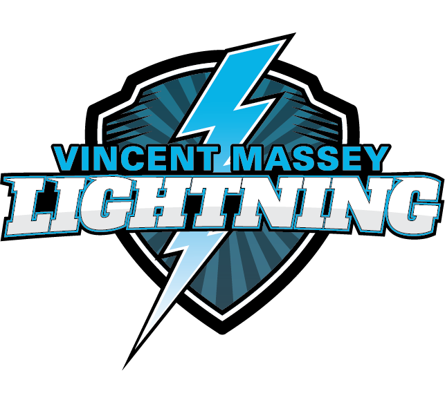 Vincent Massey Public School logo